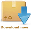 All popular Aura4You Software in 1 Installation Package