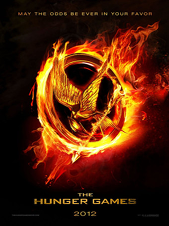 Copy The Hunger Games DVD with Aura DVD Copy