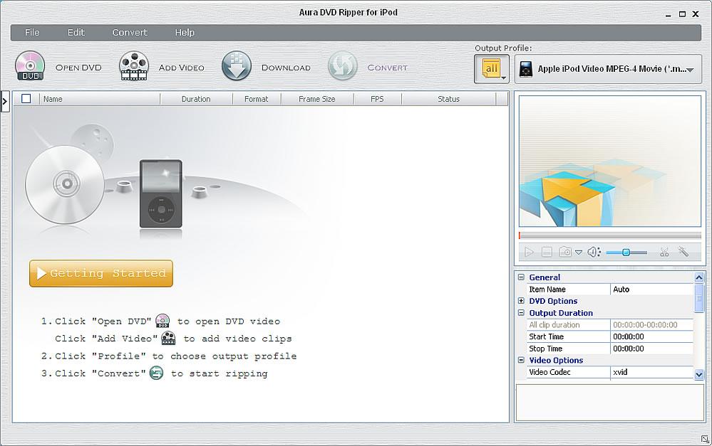 aura_dvd_to_ipod_ripper_main_window.jpg