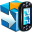 Aura DVD Ripper for PSP 1.6.3