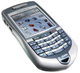 rim blackberry 7100 series video converter rh aura4you com BlackBerry Curve User Manual BlackBerry Curve 9360