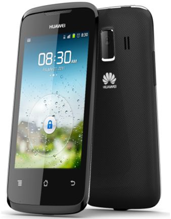 Use Huawei Ascend Y DVD Video Converter to rip DVD movies and convert video formats