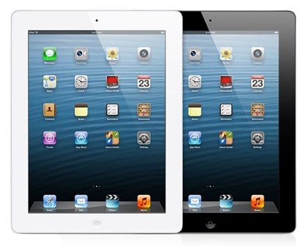 Use iPad 4 Video Converter to rip DVD movies and convert video formats
