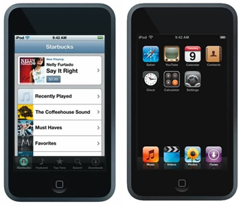 Use iPod video converter to rip DVD movies and convert video formats