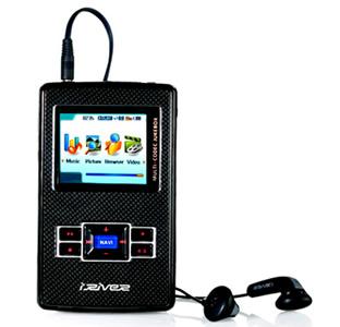iriver e30 playlist history e10 iriver battery Iriver Support Iriver MP3 Player iFP-390T