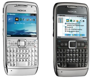 free download music and video downloader for nokia e71