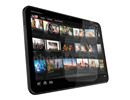 Motorola Xoom Video Converter