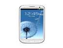 Samsung Galaxy S III Video Converter