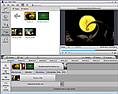 Thumbnail of Aura Video Editor