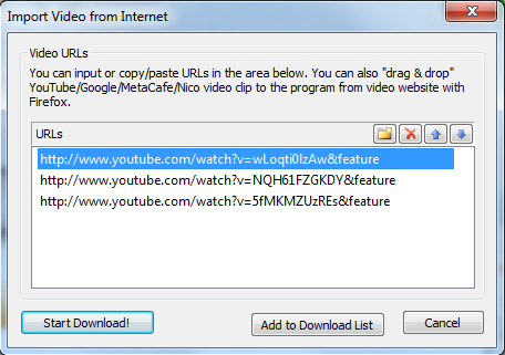 Приложение Youtube На Nokia E5