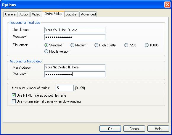 license key gom video converter